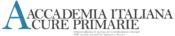 Accademia Italiana Cure Primarie - Accademia Italiana Cure Primarie